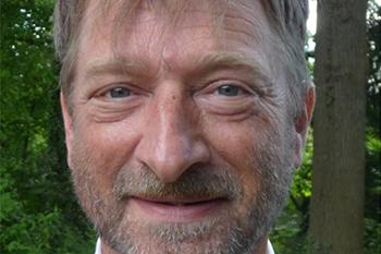 Jan Biemans - GGZ Rivierduinen